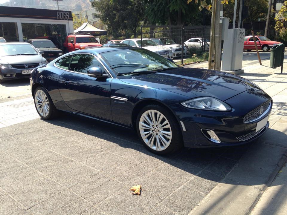 Los mejores autos, se cuidan con los mejores productos. Gracias Meguiar's por entregarnos la mejor calidad.