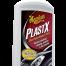 1-G12310_PlastX