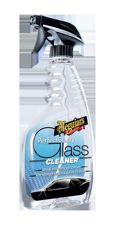 1-G8224_PureClarityGlassTrigger