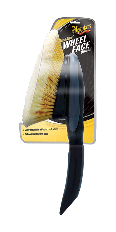 1-X1025_VersaAngleWheelFaceBrush