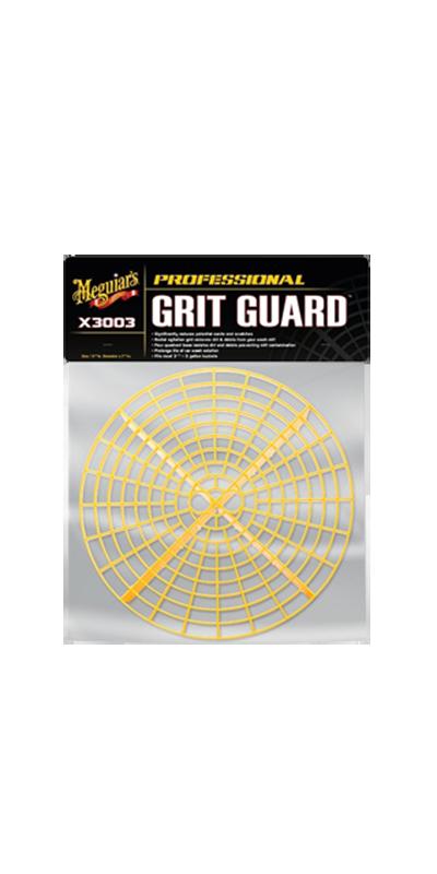 1-X3003-Grit-guard