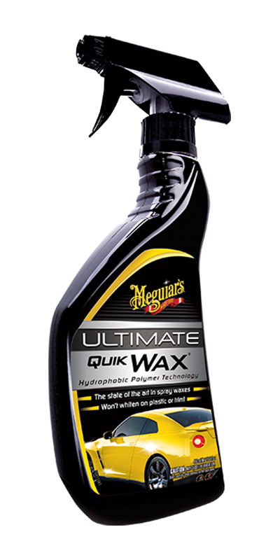 16-G17516_UltimateQuikWax2