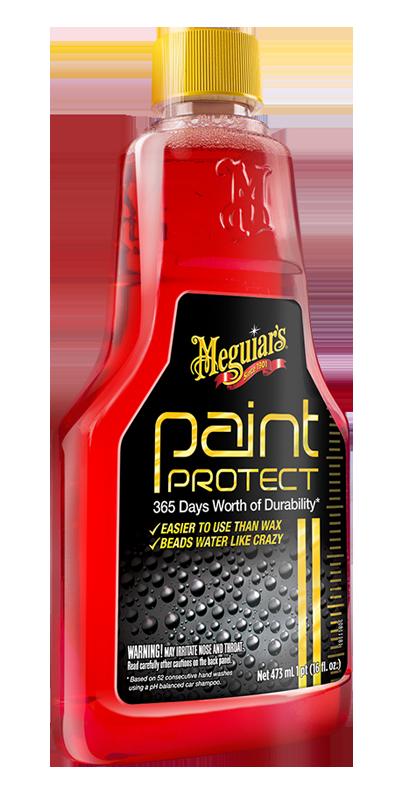 17-G36516_PaintProtect