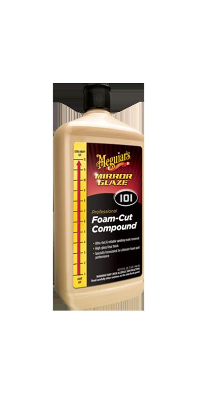 2-M10132EU_Foam-CutCompound