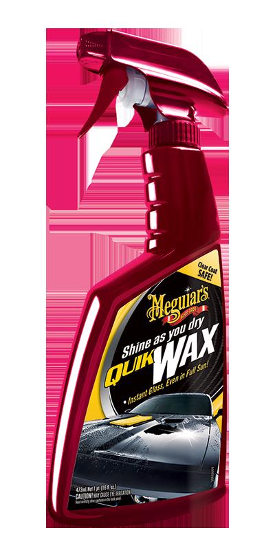 3-A1616_QuikWax