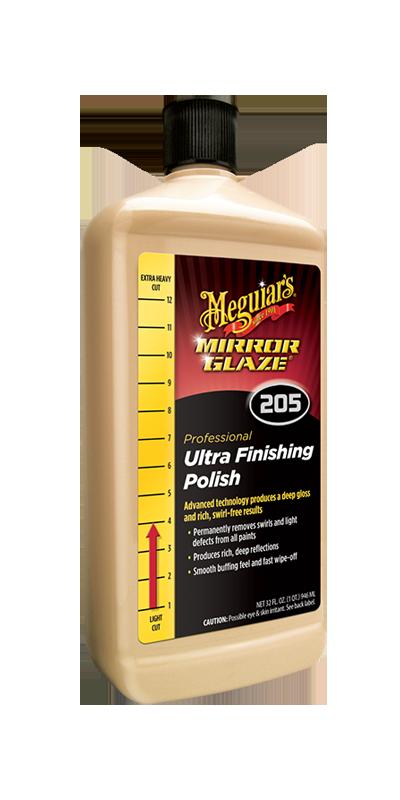 3-M20532_UltraFinishPolish