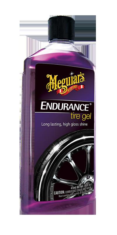 4-G7516_Endurance