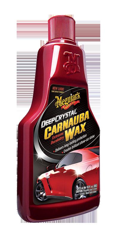 5-A2216_DeepCristalCarnaubaWax