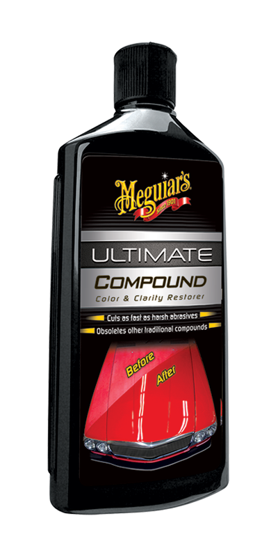 5-G17216_UltimateCompound