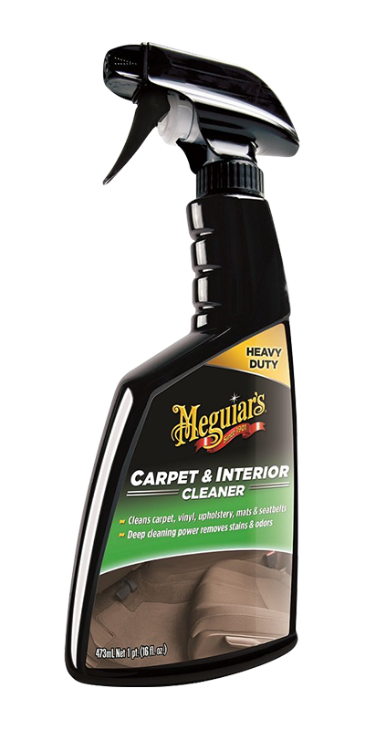 carpet-interior-cleaner-G9416