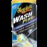 G25024EU_washplus