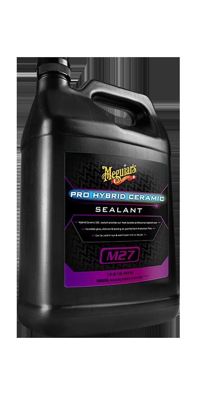 M27-Pro-Hybrid-Ceramic-Sealant