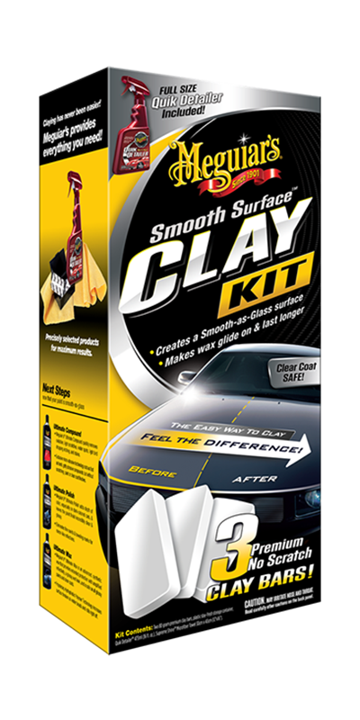smooth-surface-clay-kit