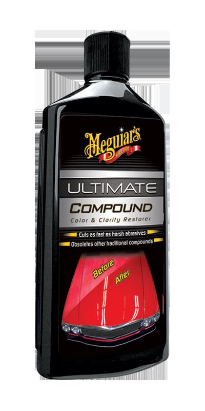 5-G17216_UltimateCompound