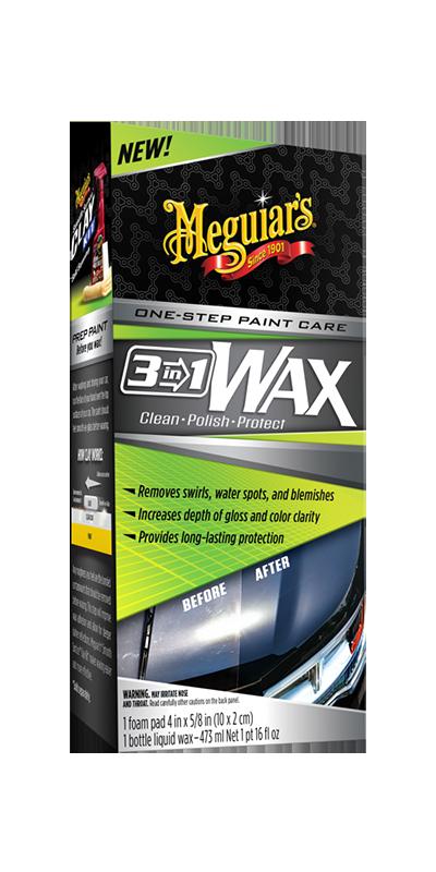G191016-3-in-1-wax